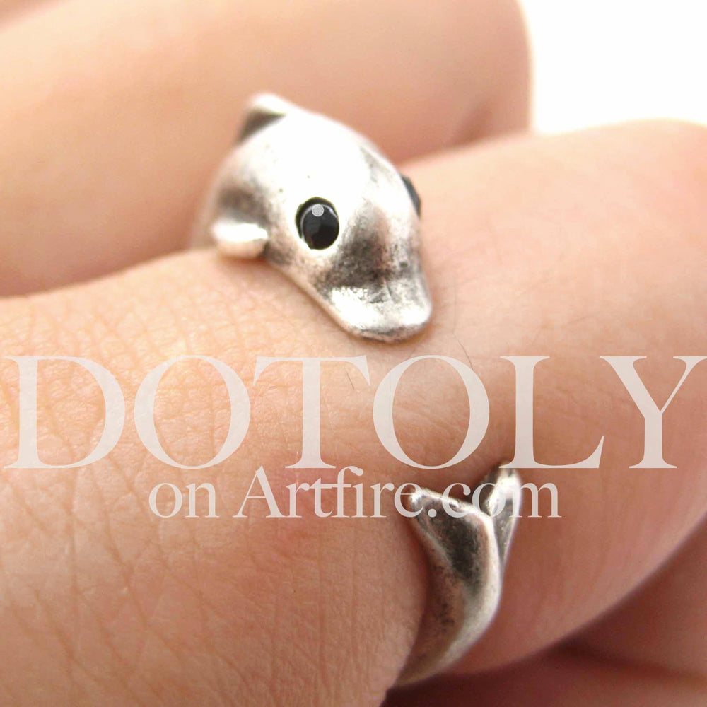 dolphin-sea-animal-wrap-ring-in-silver