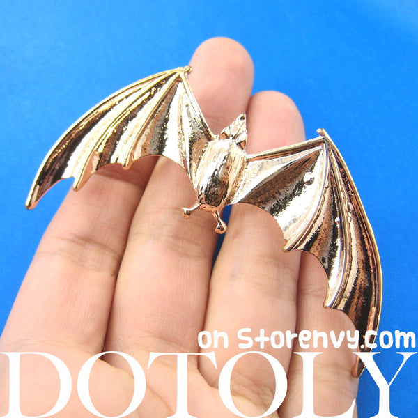 large-bat-animal-wrap-ear-cuff-in-shiny-gold