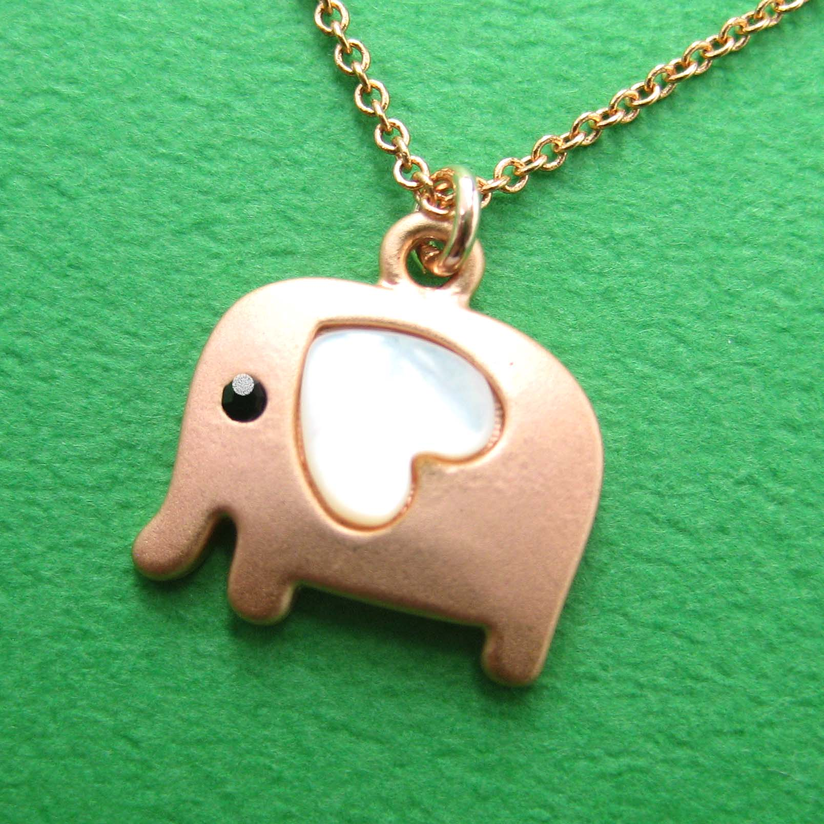 elephant-animal-pendant-necklace-in-light-copper