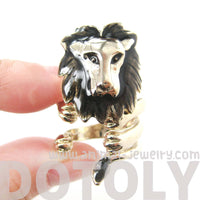 adjustable-lion-animal-wrap-around-ring-in-shiny-gold-dotoly