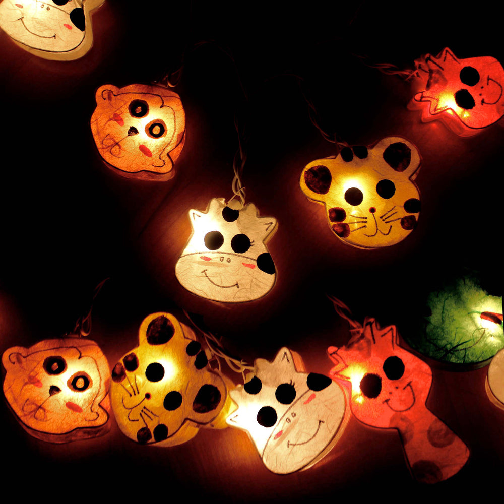 animal-shaped-handmade-mulberry-paper-string-light-lanterns