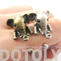 adorable-elephant-shaped-animal-wrap-ring-in-silver-us-sizes-7-to-9