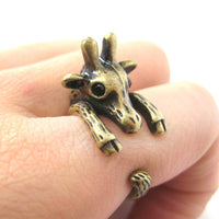 adorable-giraffe-shaped-animal-wrap-ring-in-brass-us-sizes-7-to-9