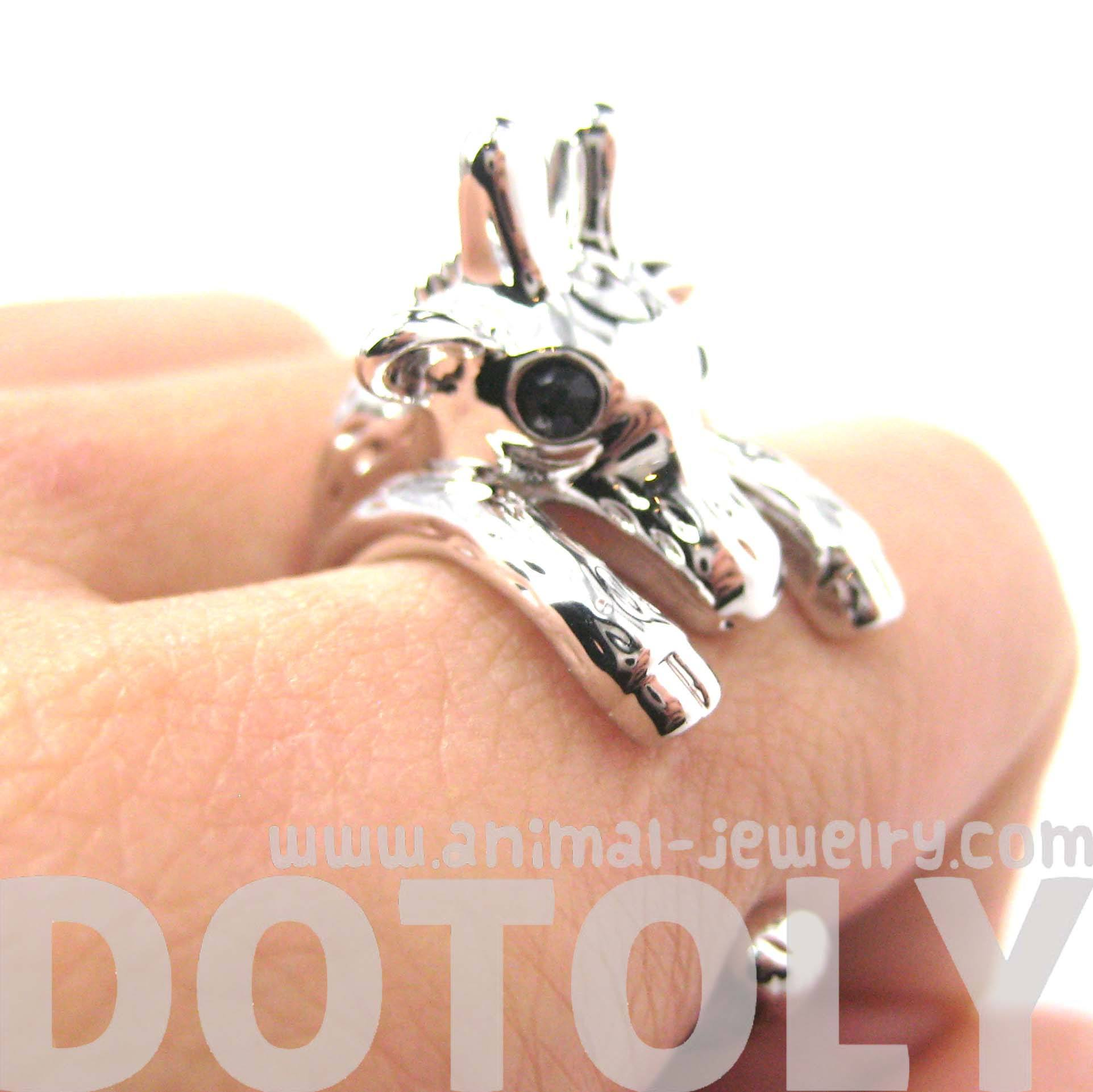 adorable-giraffe-shaped-animal-wrap-ring-in-shiny-silver-us-sizes-7-to-9