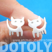 adorable-kitty-cat-animal-stud-earrings-in-silver-allergy-free