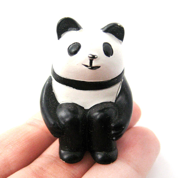 adorable-panda-animal-figurine-paperweight-home-decor