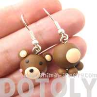 adorable-teddy-bear-themed-polymer-clay-dangle-earrings-dotoly