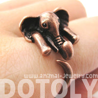 african-elephant-animal-wrap-around-ring-in-copper-sizes-6-to-10-5-available