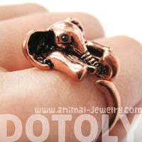 african-elephant-animal-wrap-around-ring-in-shiny-copper-sizes-6-to-10-5-available