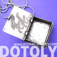 book-of-secret-stuff-shaped-pendant-locket-necklace-in-silver-dotoly