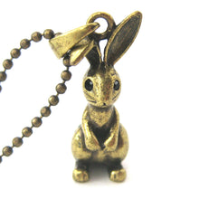 bunny-rabbit-3d-animal-pendant-necklace-in-bronze-dotoly