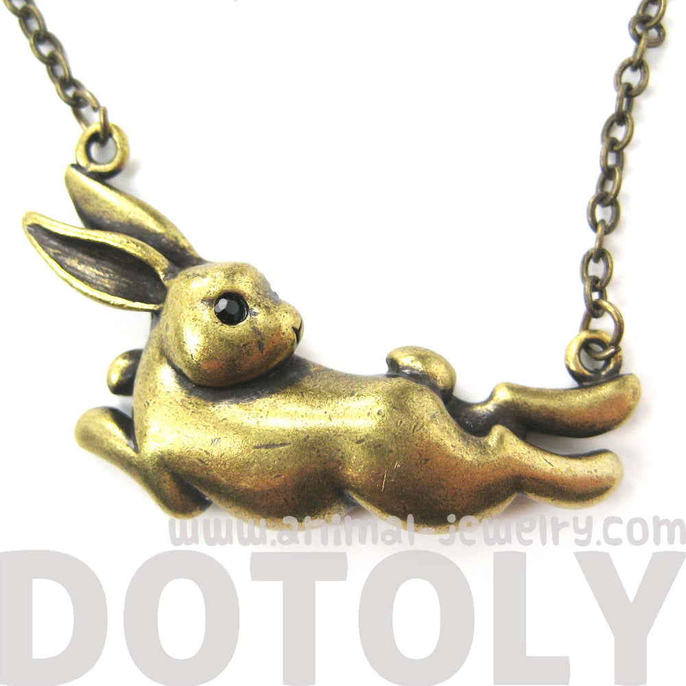 bunny-rabbit-jumping-animal-pendant-necklace-in-bronze-dotoly