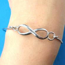 classic-infinity-loop-charm-thin-silver-bangle-bracelet-dotoly