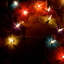 colorful-floral-flower-handmade-string-lights
