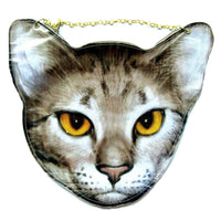 cougar-lynx-cat-head-shaped-vinyl-animal-themed-cross-shoulder-bag-dotoly