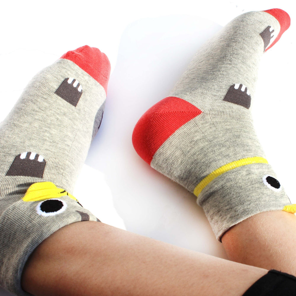 cute-kitty-cat-shaped-animal-short-cotton-socks-for-women-in-grey-dotolycute-kitty-cat-shaped-animal-short-cotton-socks-for-women-in-grey-dotoly