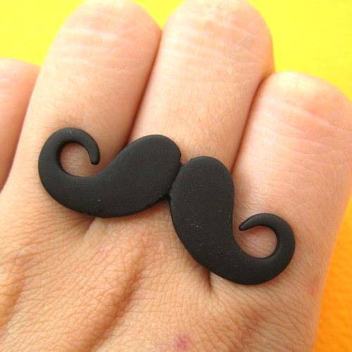 adjustable-large-moustache-mustache-ring-in-matte-black