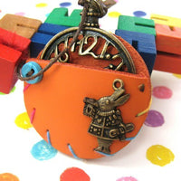 alice-in-wonderland-pocket-watch-clock-rabbit-charm-necklace-in-orange