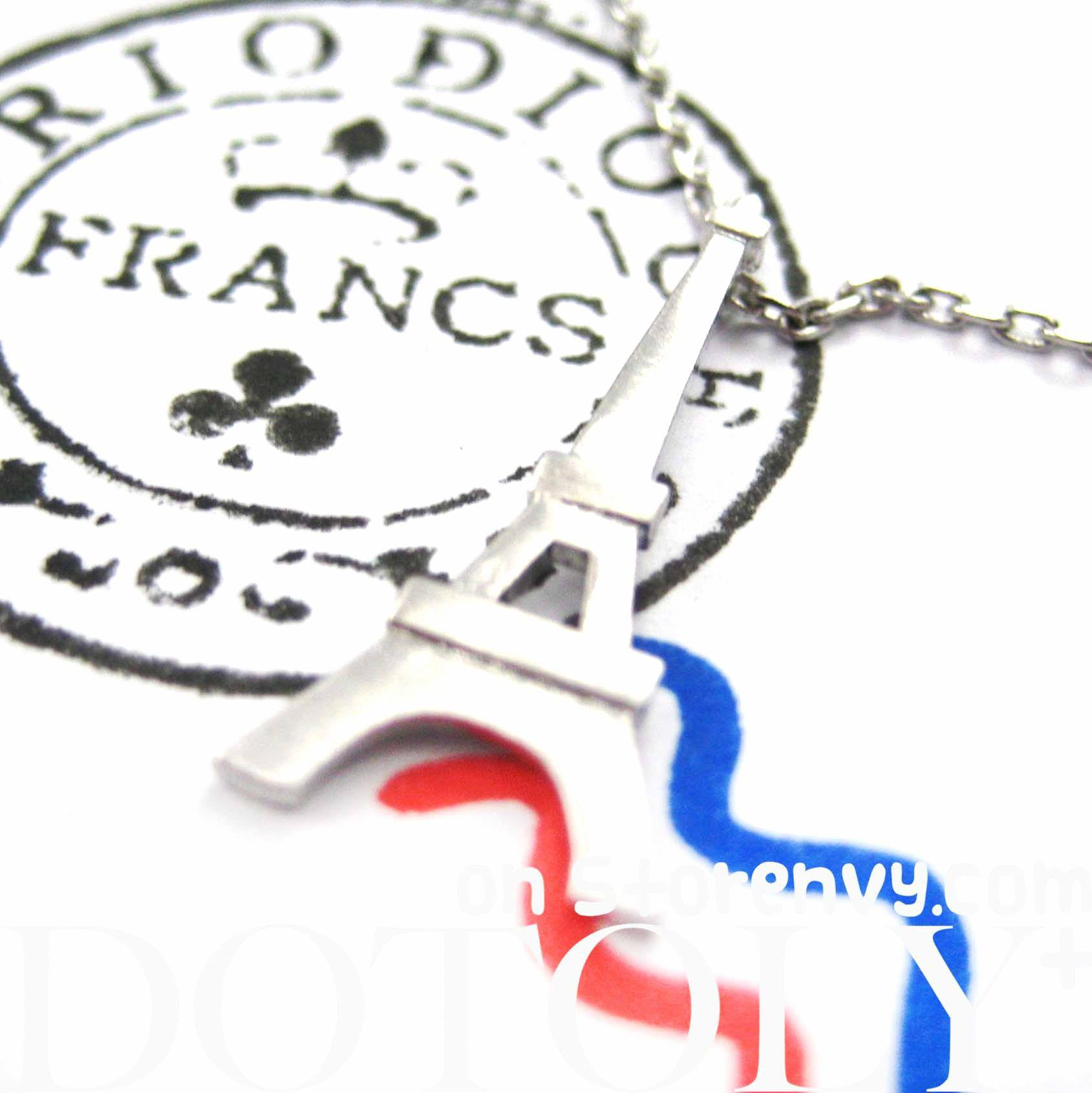 paris-france-eiffel-tower-travel-necklace-in-silver