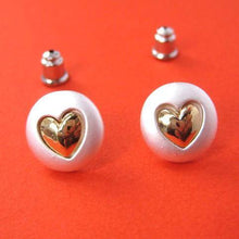 sale-round-silver-earrings-with-heart-shaped-detail-allergy-free