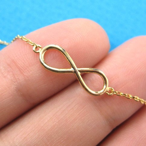 simple-infinity-loop-outline-promise-friendship-bracelet-in-gold-plated-brass