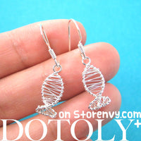 small-fish-wire-wrapped-dangle-earrings-in-sterling-silver