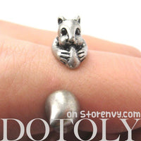 miniature-squirrel-chipmunk-animal-wrap-ring-in-silver-sizes-5-to-9