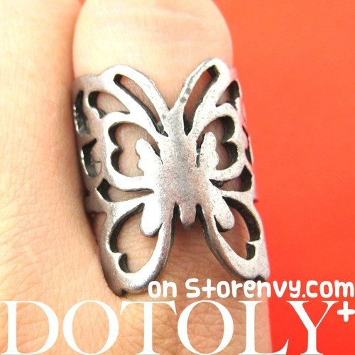 butterfly-wrap-animal-ring-with-cut-out-details-size-6-5-only