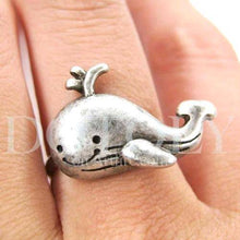 adjustable-cute-whale-animal-ring-in-silver
