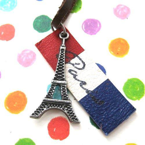 simple-eiffel-tower-charm-paris-leather-strap-travel-necklace