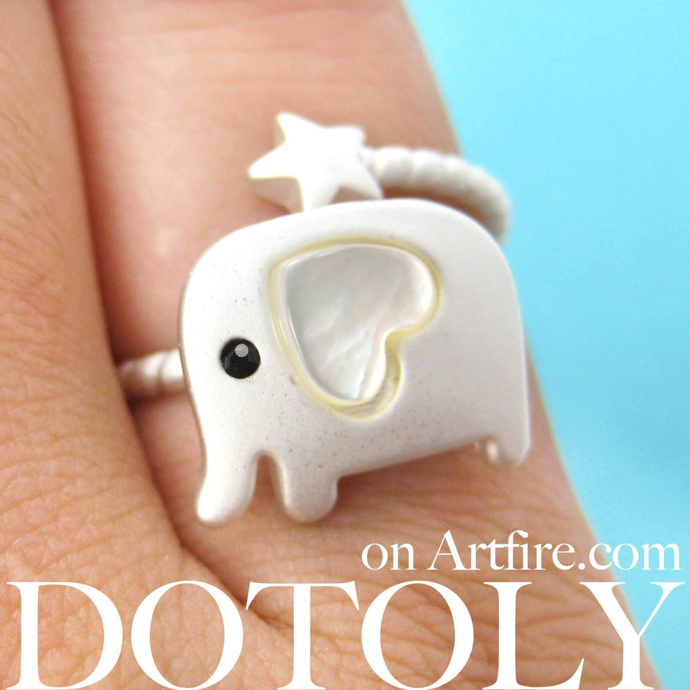 elephant-animal-wrap-ring-in-silver-with-heart-shaped-ears-size-7-only