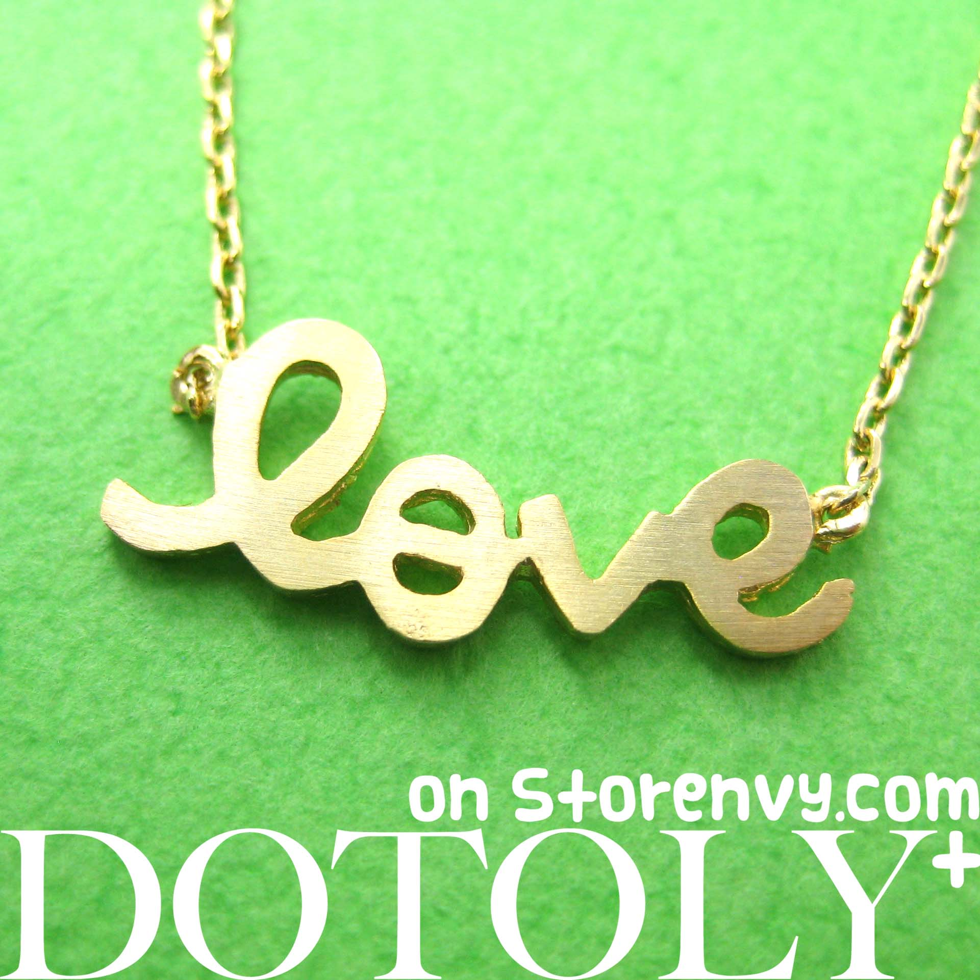 love-cursive-heart-necklace-in-gold-great-for-valentines-day