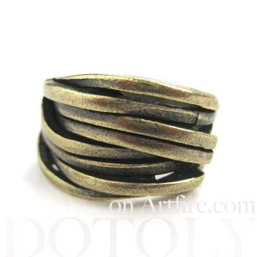 woven-spoon-ring-in-bronze-sizes-7-and-8-available-only