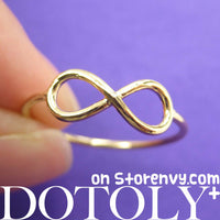 simple-infinity-loop-outline-promise-friendship-ring-in-gold