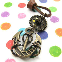 antique-anchor-rope-watch-part-charm-necklace-in-bronze