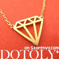 simple-diamond-shaped-cut-out-necklace-in-gold