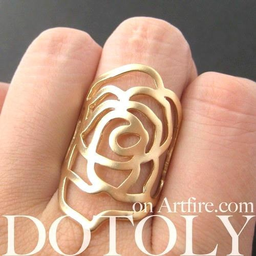 large-rose-floral-cut-out-statement-ring-in-gold