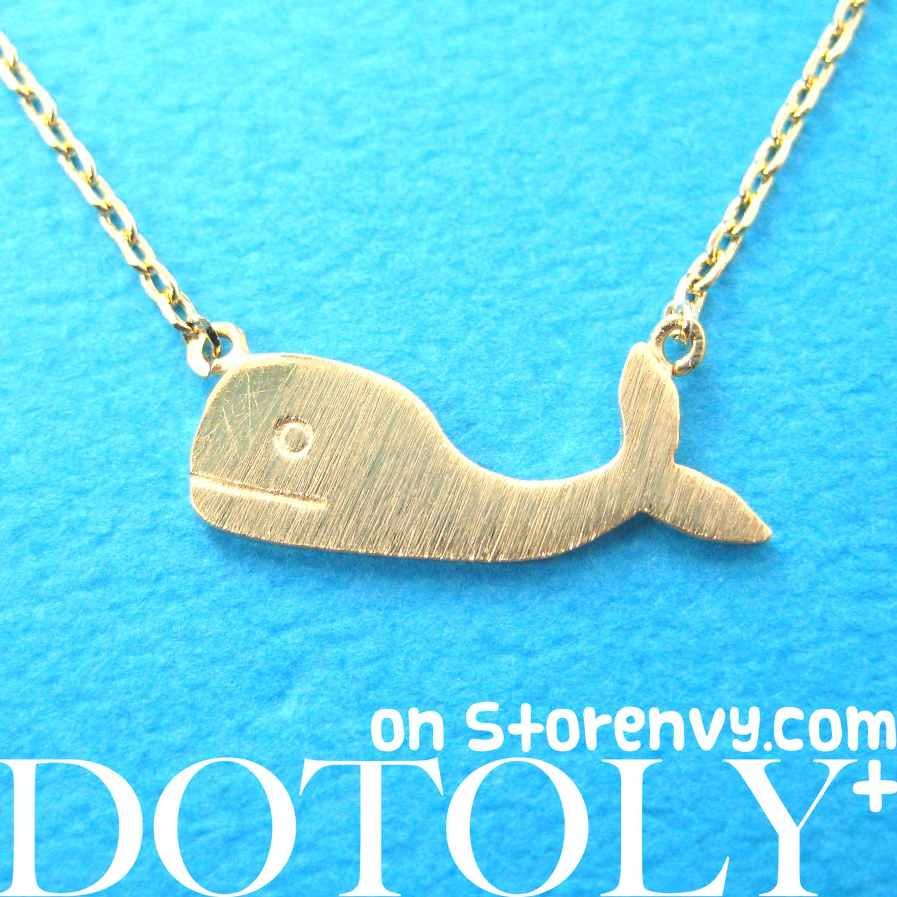 cute-whale-sea-animal-charm-necklace-in-gold