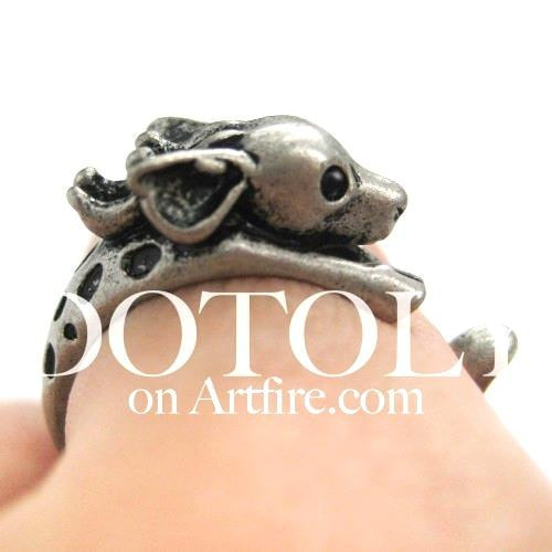 miniature-reindeer-deer-animal-wrap-around-ring-in-silver-sizes-4-to-9-available