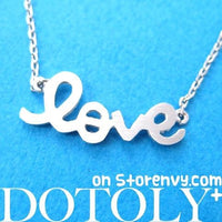 love-cursive-heart-necklace-in-silver