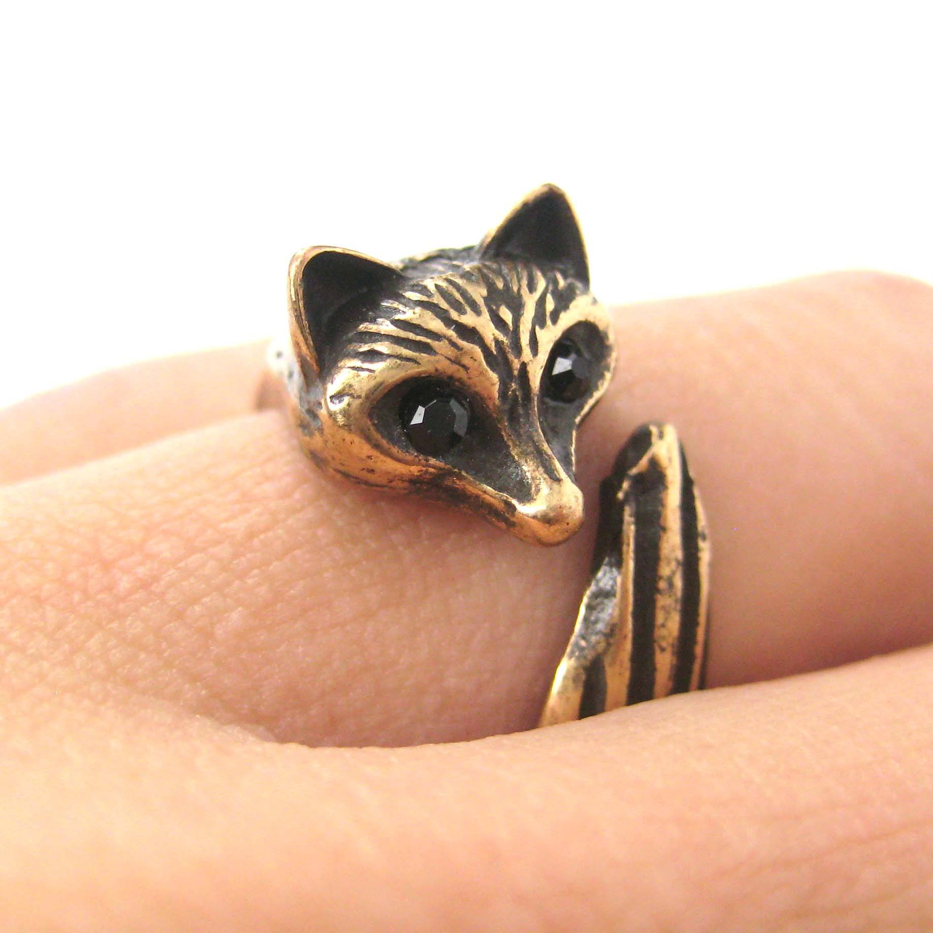 fox-wolf-shaped-animal-wrap-around-ring-in-sizes-5-and-6-dotoly