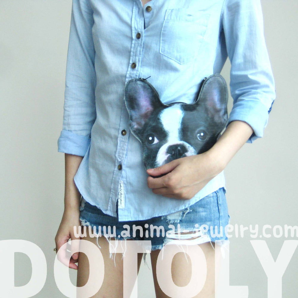 french-bulldog-puppy-dog-head-shaped-vinyl-animal-themed-clutch-bag-dotoly