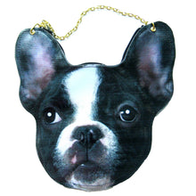 french-bulldog-puppy-dog-head-shaped-vinyl-animal-themed-cross-shoulder-bag