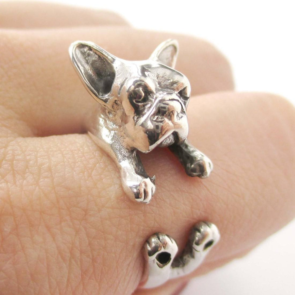 french-bulldog-shaped-animal-wrap-around-ring-in-925-sterling-silver-us-sizes-4-to-8