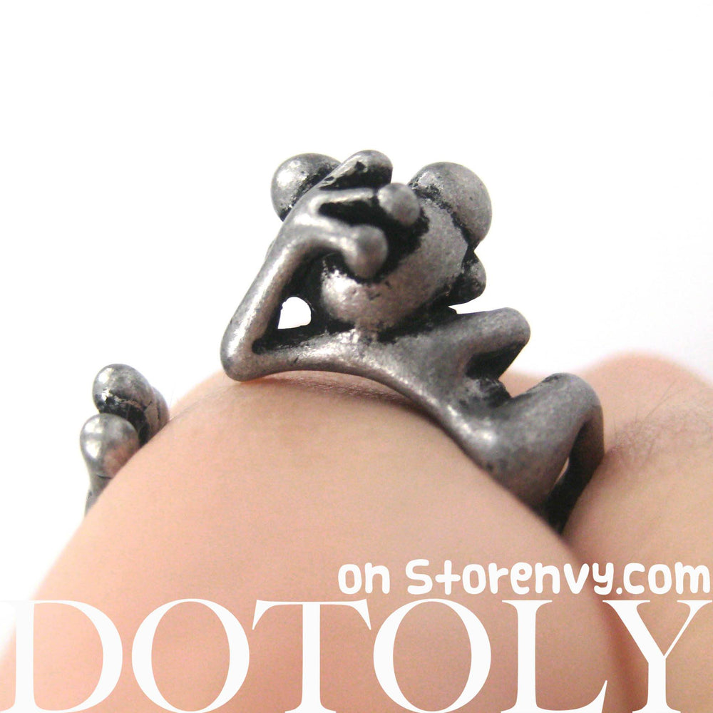 frog-animal-wrap-ring-in-silver
