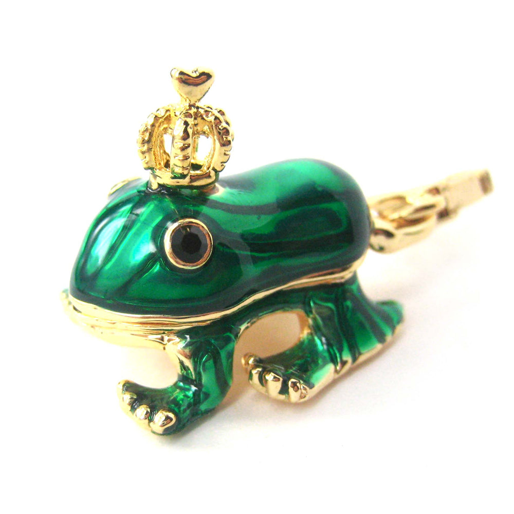 frog-prince-animal-pendant-necklace-limited-edition-animal-jewelry