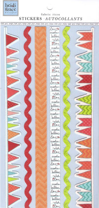 garland-border-fabric-trim-stickers-for-scrapbooking-and-decorating-in-shades-of-red