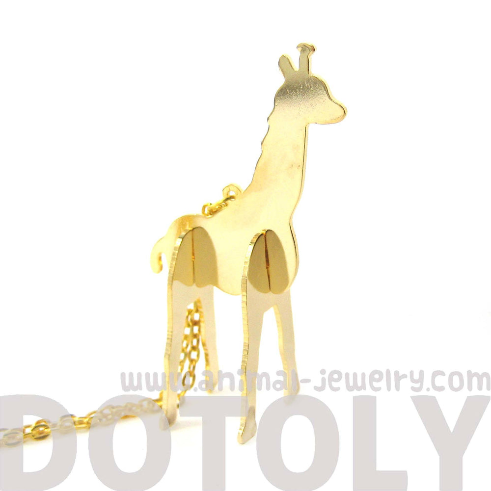 giraffe-shaped-animal-puzzle-jigsaw-pendant-necklace-in-gold-limited-edition
