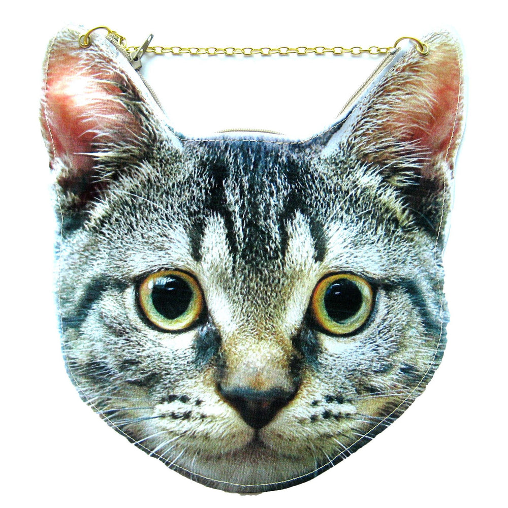 grey-tabby-kitty-cat-head-shaped-vinyl-animal-themed-cross-shoulder-bag-dotoly