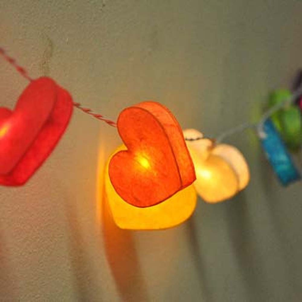colorful-heart-shaped-handmade-mulberry-paper-string-light-lanterns